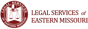 Legal Services of Eastern Missouri (LSEM)
