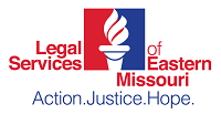 Legal Services of Easter Missouri