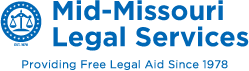 Mid-Missouri Legal Services (MMLS)