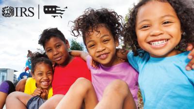 2021 Advance Child Tax Credit Payments Start July 15th