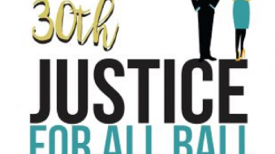 30th Annual Justice Ball - St. Louis, MO