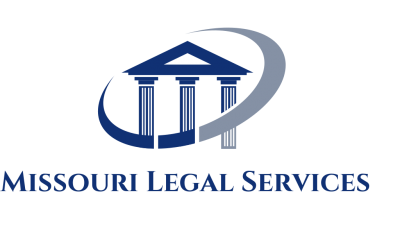 Goals of the Missouri Legal Aid Statewide Web