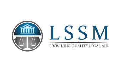 LSSM - Golfing for Justice Pro-Am - Springfield, Missouri
