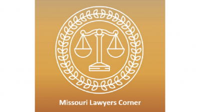 Welcome to the Missouri Lawyers Corner