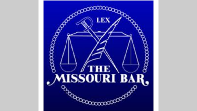 Bankruptcy - The Missouri Bar