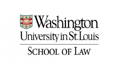 Washington University - St. Louis, MO - Low-Income Taxpayer Clinic