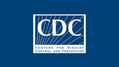 LSEM's Link to Materials Concerning the CDC Anti-Eviction Moratorium Order