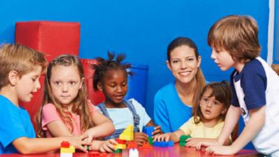 Child Care Assistance Program in Missouri