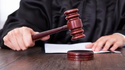 Missouri Court Forms for Advocates and the Public