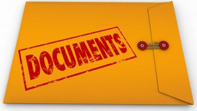 Missouri Birth Certificates, Death Certificates, and Marriage Certificates
