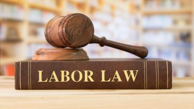 Wages, Hours and Dismissal Rights in Missouri