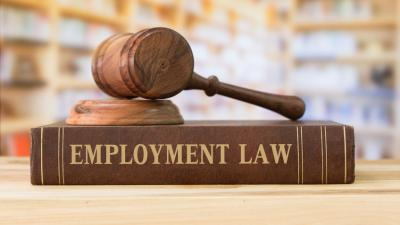 The Employment-At-Will Doctrine In Missouri