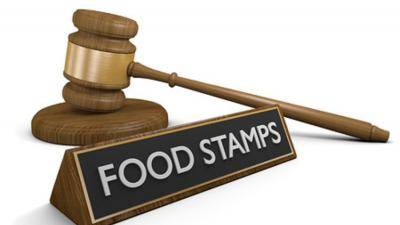 Food Stamps Program in Missouri