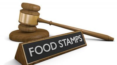 Food Stamps Program In Missouri