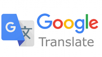 Google Language Translation