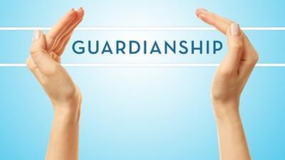 Guardians and Conservators