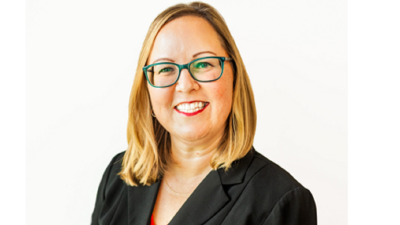 Alicia M. Johnson selected as Executive Director of Legal Aid of Western Missouri
