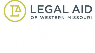 LAWMO Receives Grant from the Legal Services Corporation