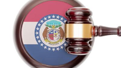 Missouri Supreme Court has approved Adult and Child Protection Forms for Distribution