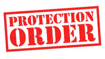How To Handle Order of Protections