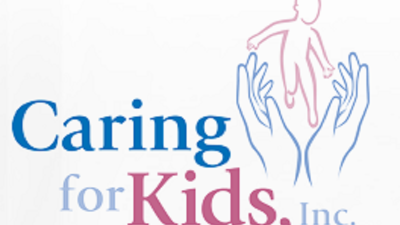 Caring4OurKids - Estate Planning for Special Needs Kids