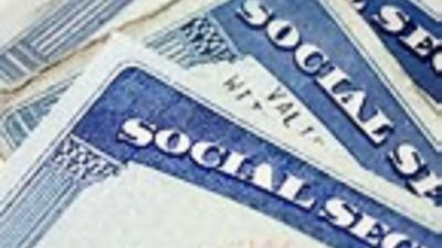 The Simple Dollar Social Security Benefits Handbook