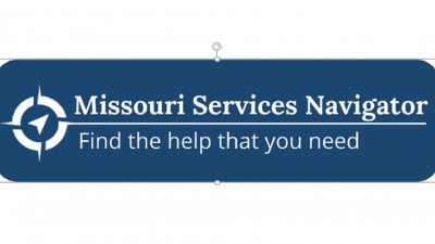 The Services Navigator