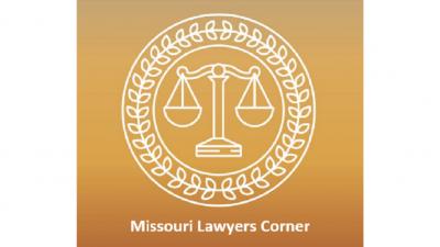 Welcome to the Missouri Lawyers Corner
