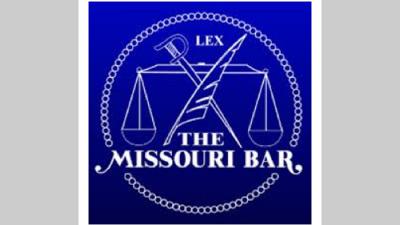 Adoption in Missouri