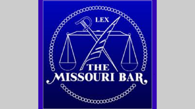ABA YLD Disaster Legal Services Manual for The Missouri Bar