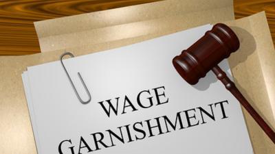 Missouri Wage Garnishment Laws