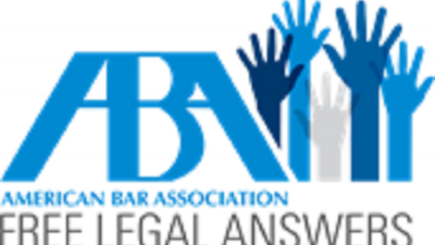 Missouri Free Legal Answers