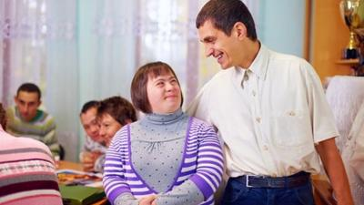 Who Can Represent the Interests of a Special Education Student?