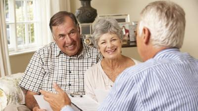 A Basic Guide for Understanding Guardianship and Conservatorship in Missouri