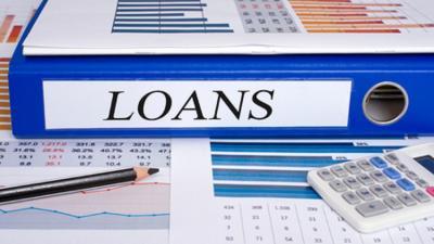 Home Loan For Repairs