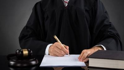 The Differences Between Criminal Court and Civil Court