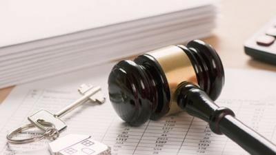 Missouri's Landlord Tenant Law