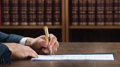 Mid-Missouri Legal Services: Above and Beyond - Nonprofit Spotlight