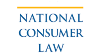Disaster Relief and Consumer Protection