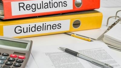 Special Education Legal Requirements:  IDEIA