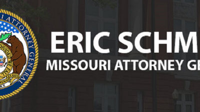 Filing Consumer Complaints - Missouri Attorney General