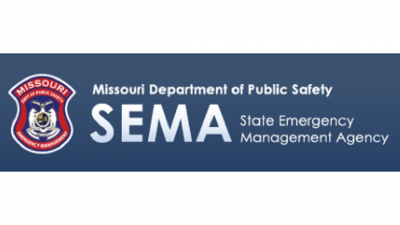 Current Major Disaster Declarations in Missouri