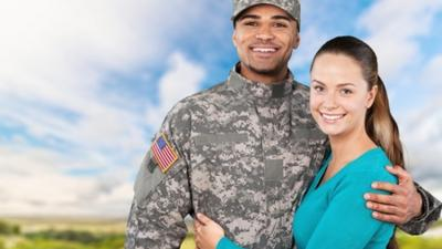 U.S Department of Veterans Affairs Benefits Information