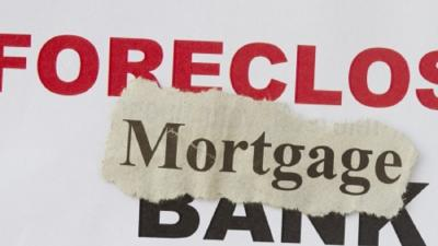 Steps You Can Take To Avoid Foreclosure