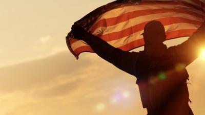 Legal Checkup for Veterans