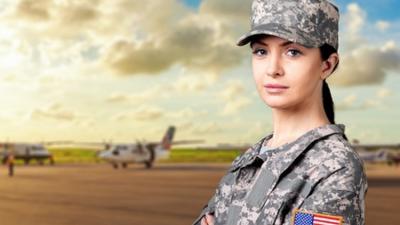 Missouri Veterans Benefits Information